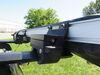 Y07409 - 6-1/2 Feet Long Yakima Vehicle Awnings