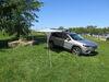 Yakima Vehicle Awnings - Y07409