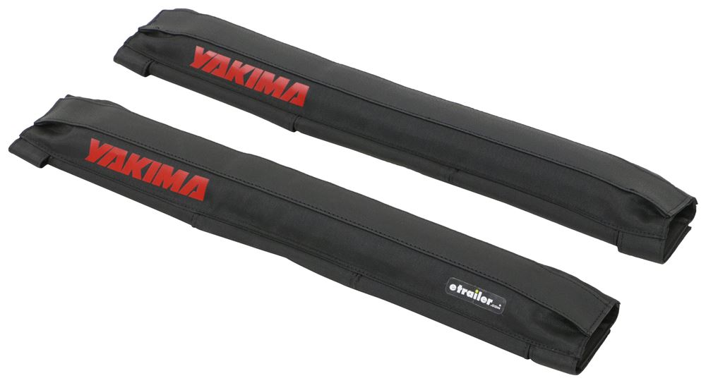 Watersport Carriers Y07412 - No Load Assist - Yakima