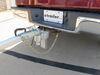 Yakima Roof Rack on Wheels - Y08106