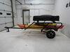 Yakima 500 lbs Trailers - Y08129