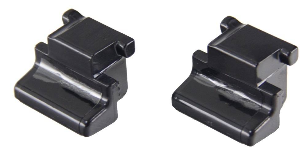 Replacement Small Claw Assembly For Yakima Railgrab Roof