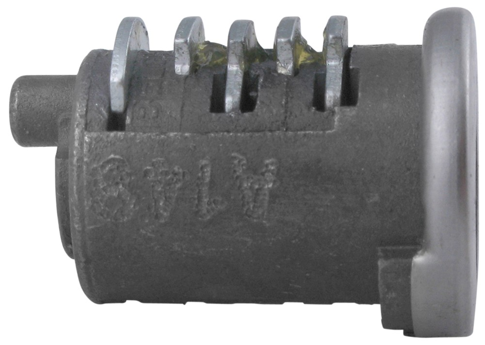 Replacement Sks Lock Core For Yakima Racks And Carriers A137 Accessories Parts Y8771