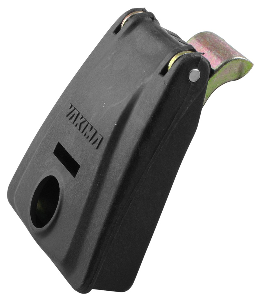 Yakima Q Clips >> Replacement Q-Cam Cover Assembly for Yakima Q Tower Yakima ...