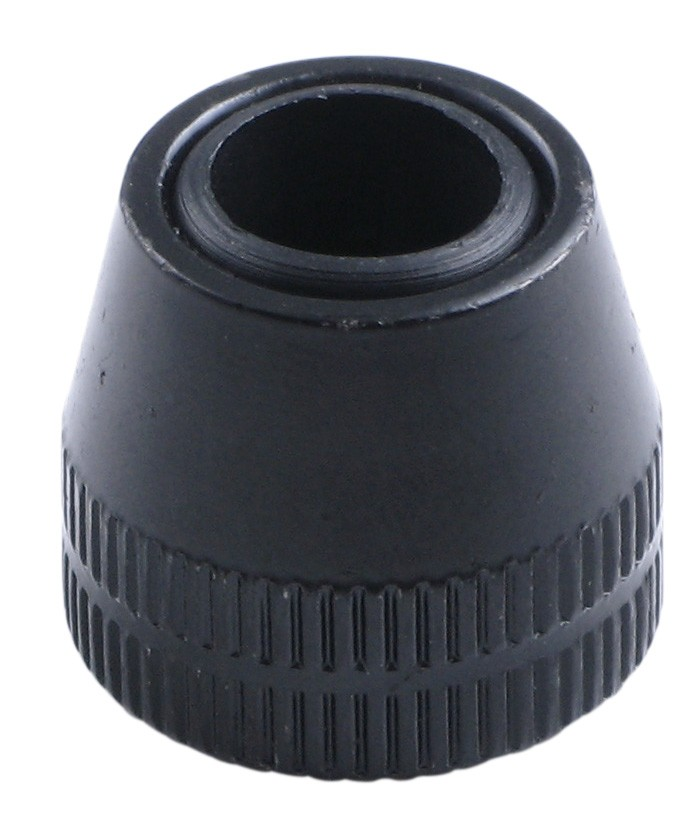 Yakima Accessories and Parts - Y8820114
