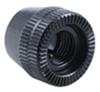 Y8820114 - Hardware Yakima Accessories and Parts