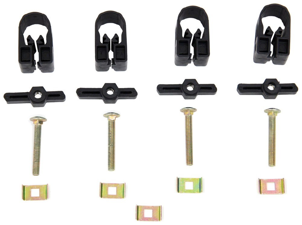 Y8870043 - Hardware Yakima Accessories and Parts