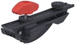 Replacement Mounting Hardware for Yakima RocketBox - 2005 to 2011