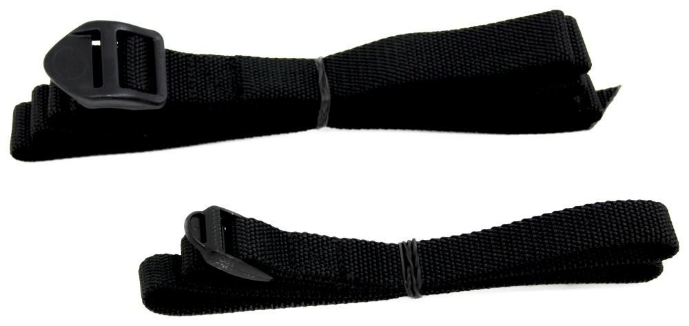 Y8880217 - Straps Yakima Accessories and Parts