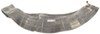 Yakima Accessories and Parts - Y8880283
