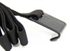 Yakima Straps Accessories and Parts - Y8890151