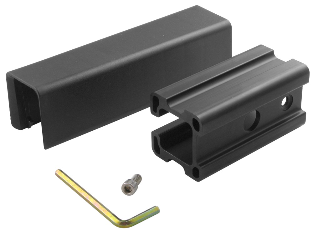 Accessories and Parts Y8890174 - Shanks and Adapters - Yakima