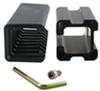 Yakima Accessories and Parts - Y8890174