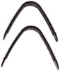 Replacement ZipStrip Straps for Yakima Standard Bike Rack Cradles - Qty 2