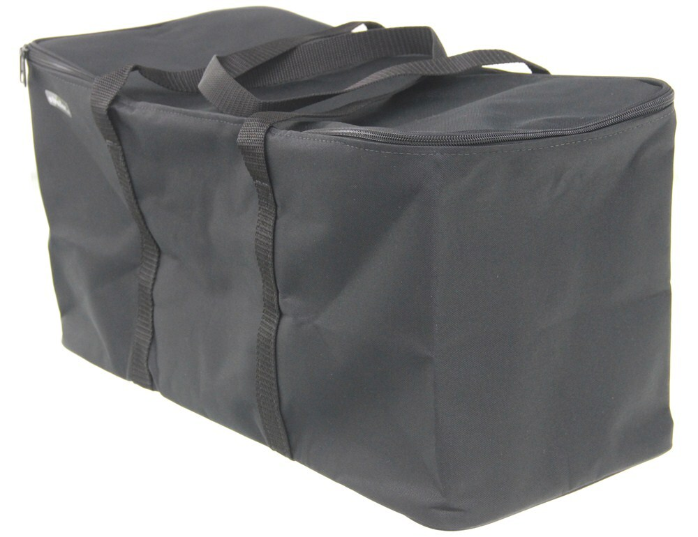eda7cbac67 Small Tote Bag for Covercraft Single-Layer Vehicle Covers - Black Black  ZTOTE2BK