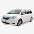 Shop for Minivans